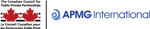 CCPPP Logo & APMG International Logo