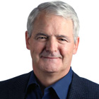 The Honourable Marc Garneau Photo
