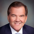 Governor Tom Ridge Photo