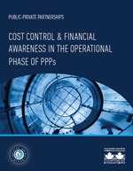 Cost Control & Financial Awareness in the Operational Phase